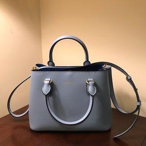 Ralph Lauren Crossbody Bag !